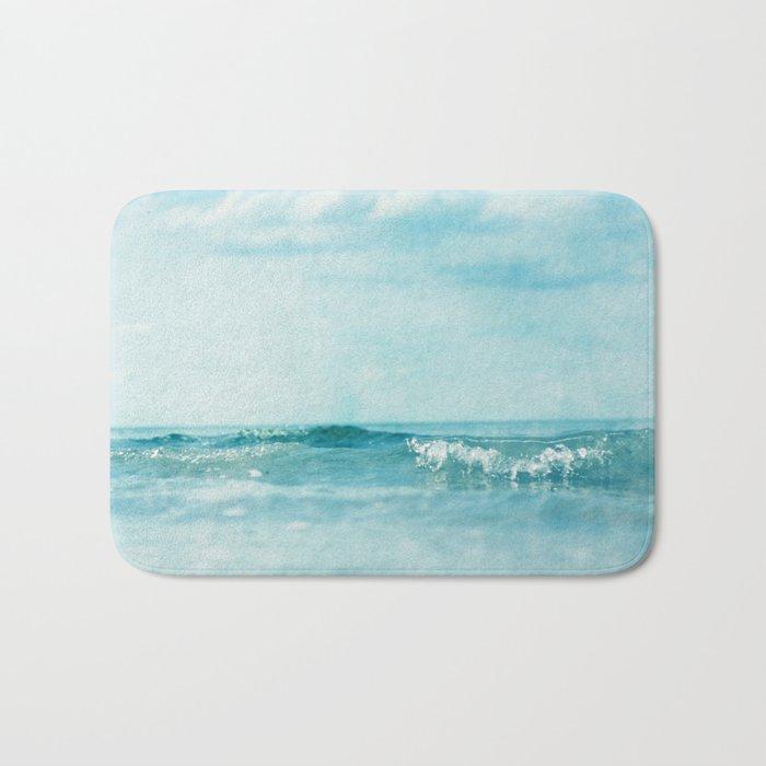 Ocean 2237 Bath Mat