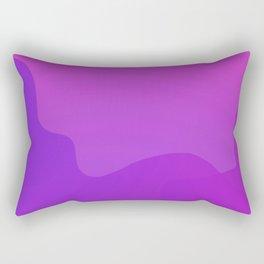 PW Rectangular Pillow
