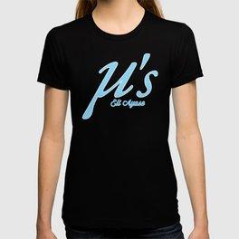 Eli - Love Live T-shirt