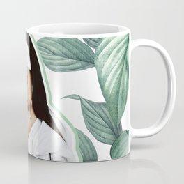 aaliyah Coffee Mug
