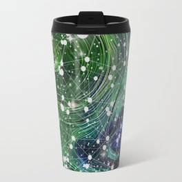 Сonstellation Travel Mug
