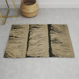 Sway With Me Rug