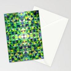 January 02 Stationery Cards