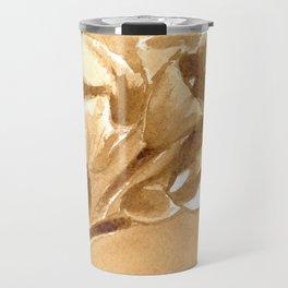 Calla Travel Mug