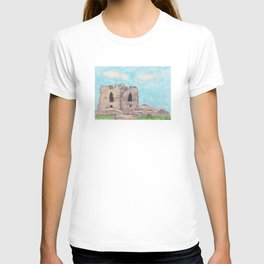 Kalø T-shirt