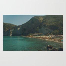 Italian Summer Rug
