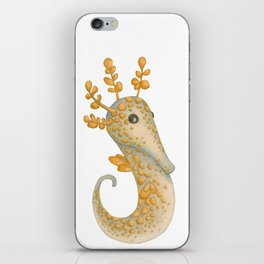 Spotted Ave iPhone Skin