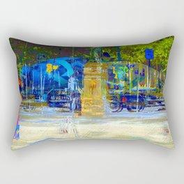 20180701 Rectangular Pillow