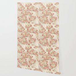 30leaf Wallpaper