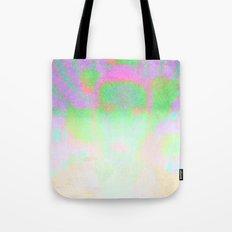 unbreakable #02 Tote Bag