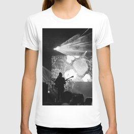 Kaiser Moon T-shirt