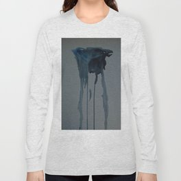 Dissapointment Long Sleeve T-shirt