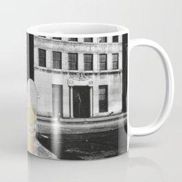 The Heirs 5 Coffee Mug