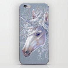 The Last iPhone & iPod Skin