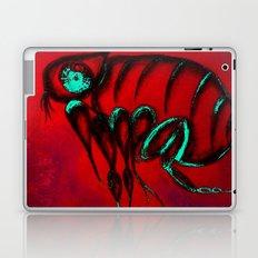 Plague Laptop & iPad Skin