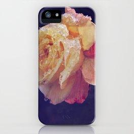 Glaze iPhone Case