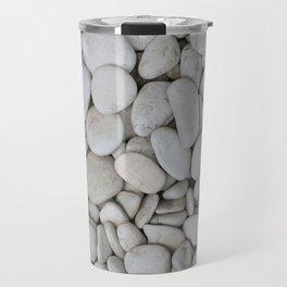 Pebbles Travel Mug