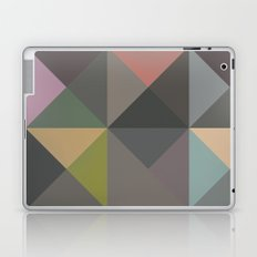 The Nordic Way XIII Laptop & iPad Skin