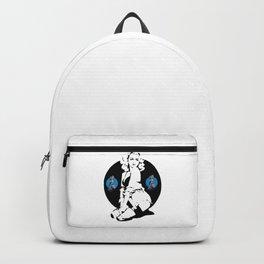 BDG2 Backpack