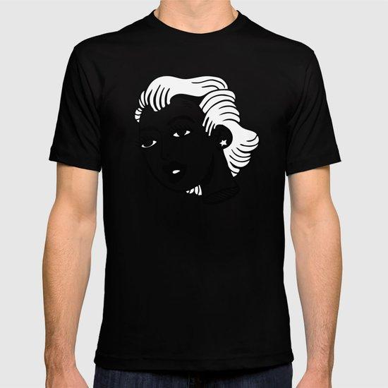 Heady Night T-shirt