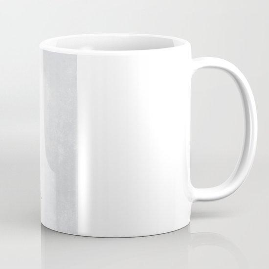 Hot Scent Mug