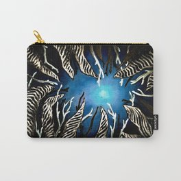 Night at Sea Carry-All Pouch