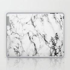 Marble #texture Laptop & iPad Skin