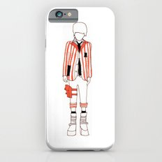 Ryou Slim Case iPhone 6s