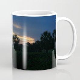 El Jobean Sunset DPG160322e Coffee Mug