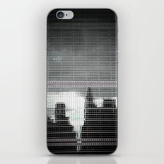 New York in 20 pics - Pic 17. iPhone & iPod Skin