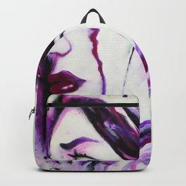 BLOODY TEARS Backpack