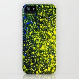 InkCore Twenty Four iPhone Case
