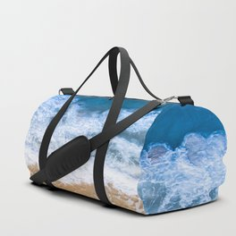 Coast 6 Duffle Bag