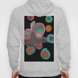 Something Weird Hoody