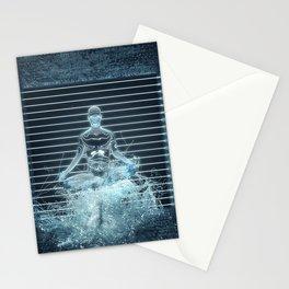 d_PAK Stationery Cards