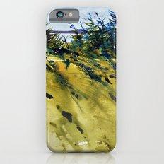 Vent de mer Slim Case iPhone 6s