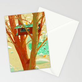 Other Life Stationery Cards
