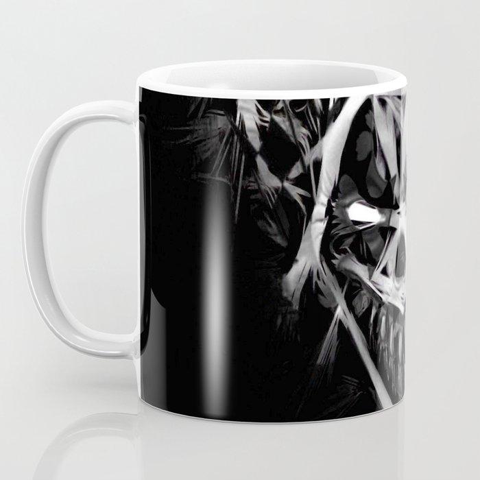Jester's Dead Coffee Mug