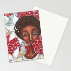 Bettina Stationery Cards