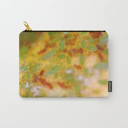Aphids Carry-All Pouch