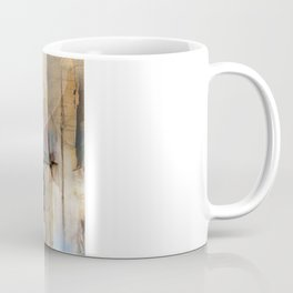Post Mortem Coffee Mug