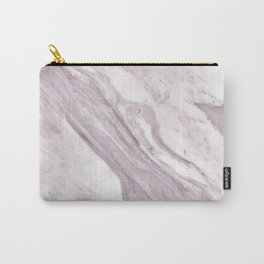 Swirl Marble Carry-All Pouch