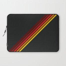 Ahuizotl Laptop Sleeve