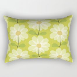 Spring Love Rectangular Pillow