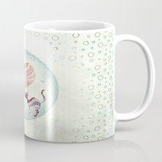 CatLove Mug