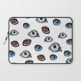 Sight Laptop Sleeve