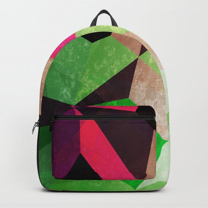 Arrogance III Backpack