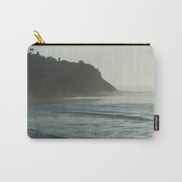 California Daydreams. Carry-All Pouch