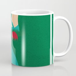 80s TEEN MOVIES :: HEATHERS Coffee Mug