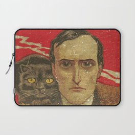 Ira Laptop Sleeve